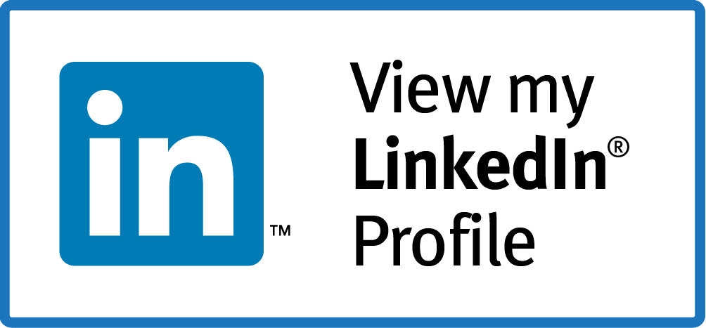 linkedin-profile-button